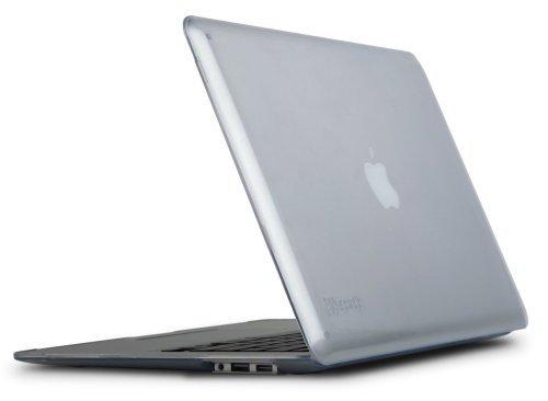 Tweedehands, macbook, aIR Macbook, pRO - Altijd de laagste prijs