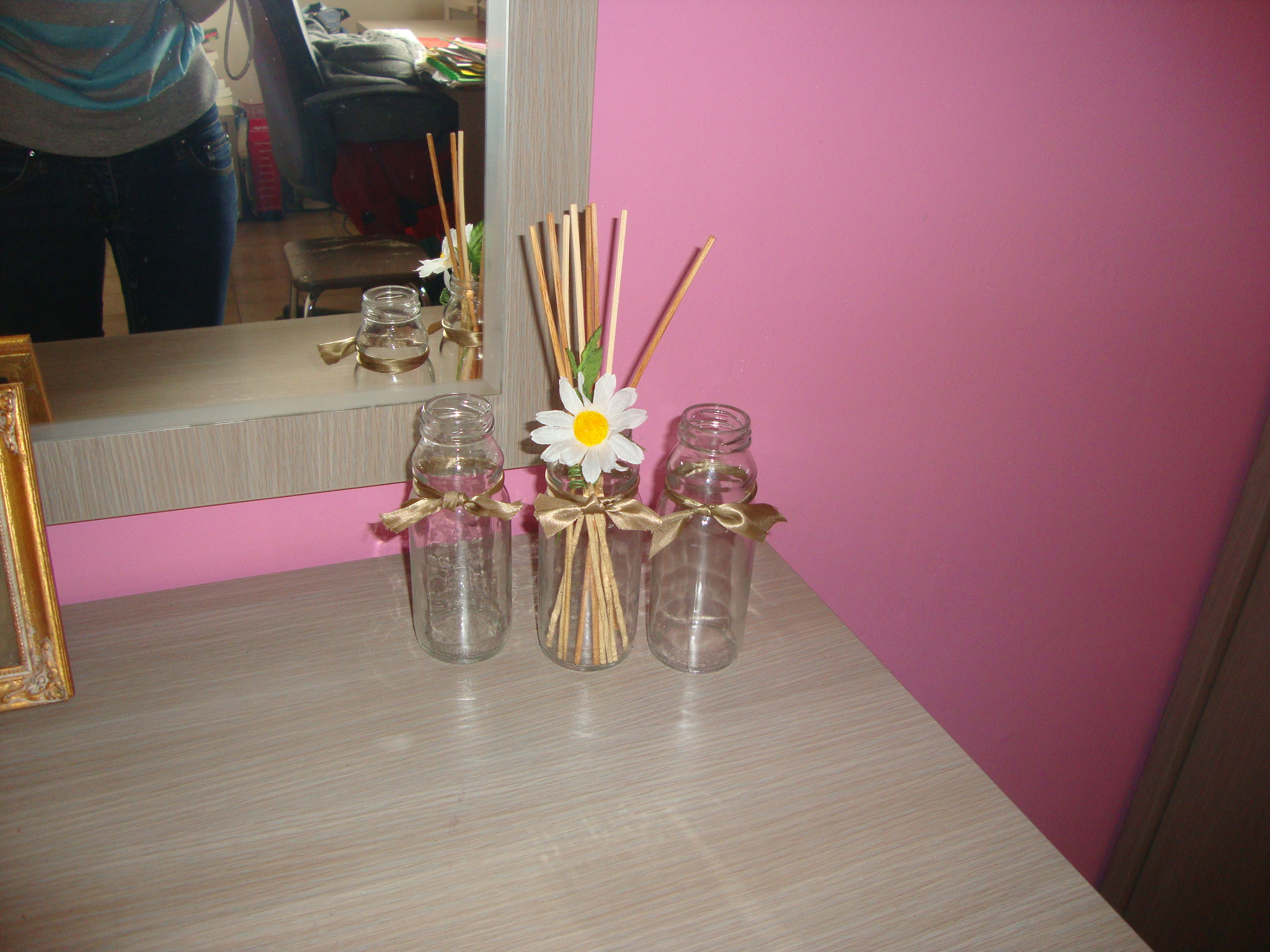 Diy kamer decoratie jlovesbeauty - Decoratie kamer ...