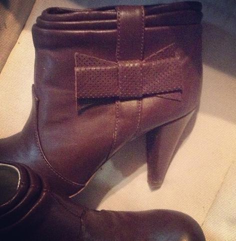 kilah schoenen