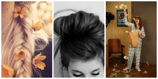 PicMonkey Collage10